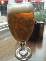 Bière Tournebroche
