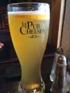 Le Pub Chelsea