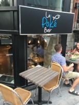 Le Poké Bar