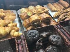 Boulangerie Le Marquis
