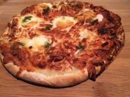 Pizza Oggi