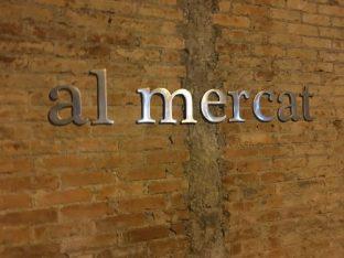 Al Mercat