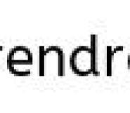 003/D – Les arrêts en début et fin de piqûre