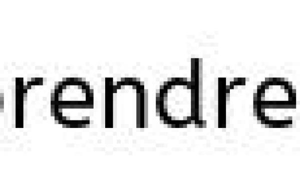 Création d'un modèle – 001/MO