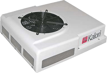 Image Result For Heating Air Conditioning