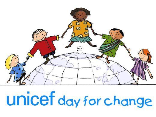 UNICEF lanza un llamamiento a la comunidad internacional para reducir la hambruna infantil en Chad