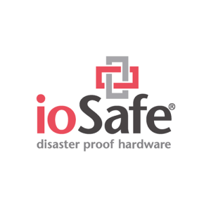 iosafe-good2
