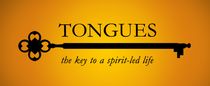 Benefits Of Speaking With Other Tongues
