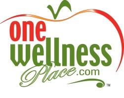 OWP - Logo.JPG