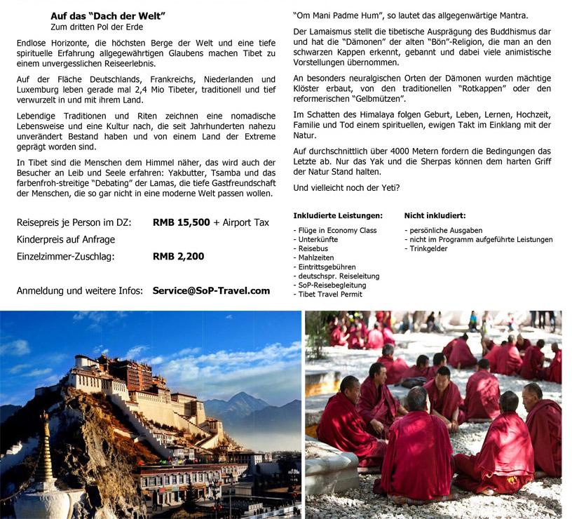 SOP_Tibet_AD1a