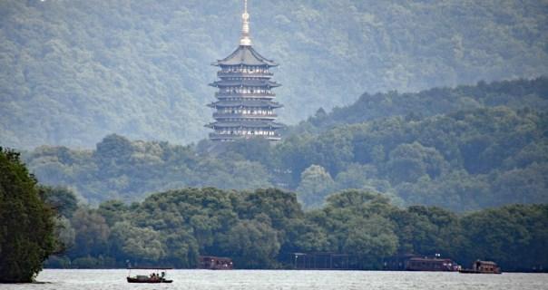 Dieses Bild hat ein leeres alt-Attribut; sein Dateiname ist DCS_520_Pic81_Hangzhou4.jpg.