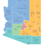 Steps For Becoming A Foster Parent Arizona Department Of Child Safety