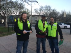 Casey O'Rourke, Michael Smith, and Chander Jayaraman