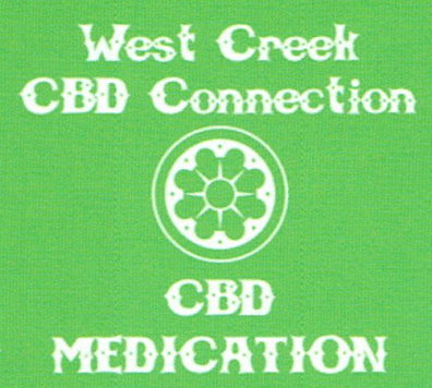 West Creek CBD Connection
