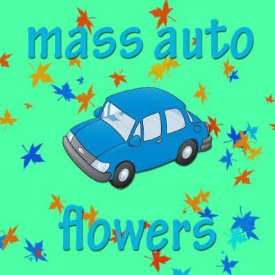 Mass Auto Flowers