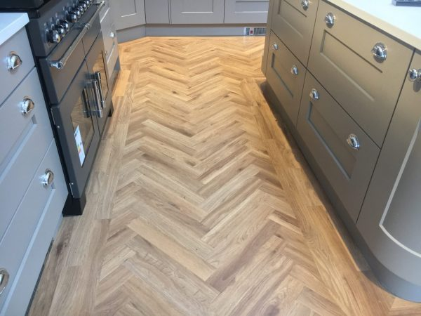 Karndean lvt flooring east midlands