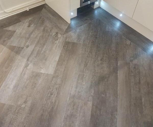 polyflor expona lvt flooring