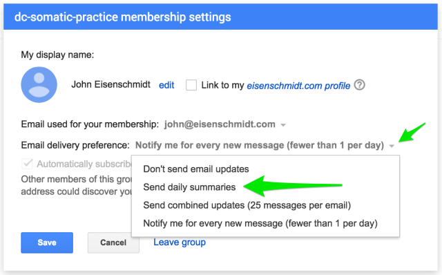 dc-somatics-email-list-preferences