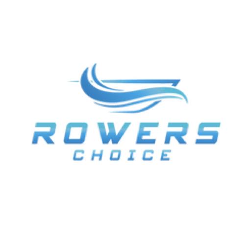 event-rowerschoice-weblogo