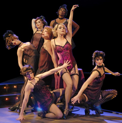 """//dctheatrescene.com/pics/cabaret.jpg"""" cannot be displayed, because it contains errors."""