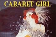 cabaretgirl