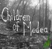 childrenofmedea