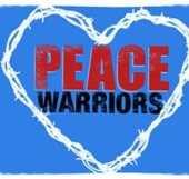 peacewarriers