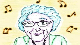 Click for tickets to Dementia Melodies