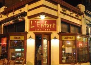 lenfantcafe