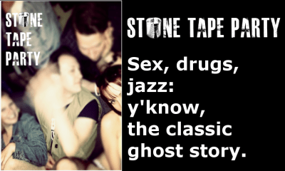 nu-sass_stone-tape-party_fringe-ad