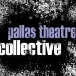 Fresh new ideas from Pallas Theatre Collective: preparing for Helen Hayes wage requirements