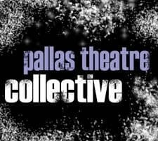 Click to learn more about Pallas Theatre Collective