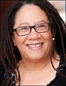 Director Jennifer L. Nelson