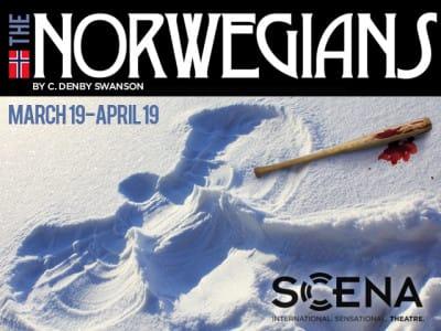 Norwegian_Instant-Seats_Lg