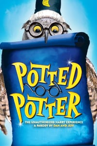 pottedpotterplaypage