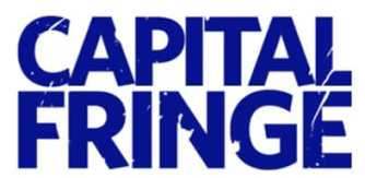 capital fringe logo 2015