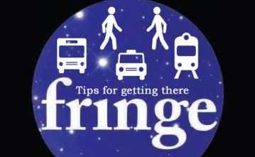 fringe top1