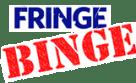 fringebinge