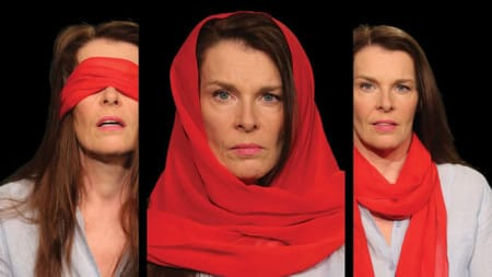 Click for tickets to Sanctuary at Capital Fringe