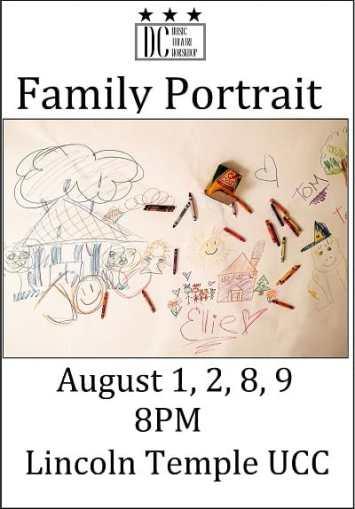 FAMILY-PORTRAIT-ADVERT