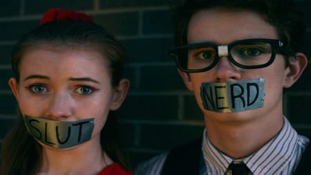 Click for tickets to Breaking Character at Capital Fringe