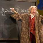 Glimmerglass Festival: no better place for The Magic Flute and Candide