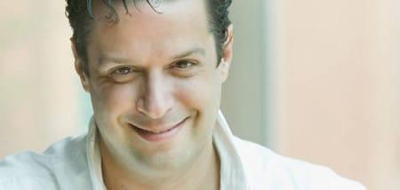 Joe Calarco, Signature Theatre's