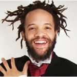 Win a pair of free tickets to see Savion Glover at the Howard