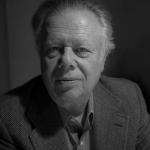 Critic John Lahr's theatrical joy ride