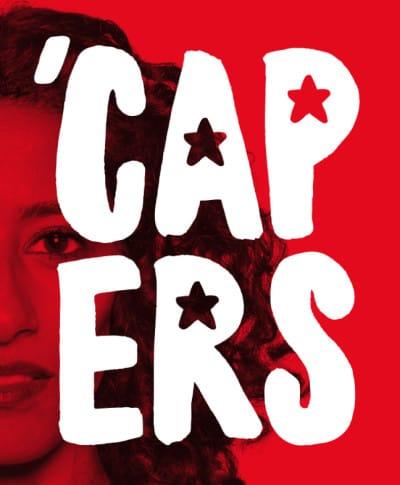 Capers-no-text