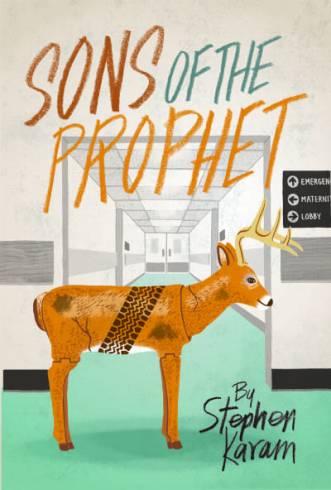 SonsOfTheProphet_Poster_FINAL-01