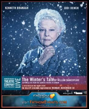 winter's tale giveaway2