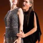 Catone in Utica from Opera Lafayette (review)