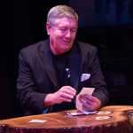 Keegan Theatre keeps its tradition: An Irish Carol (review)